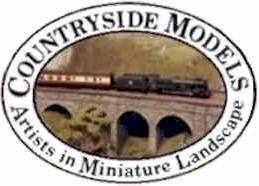 Enter for Professional model railway  designers, makers and builders.