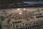 Westbury - The control panel